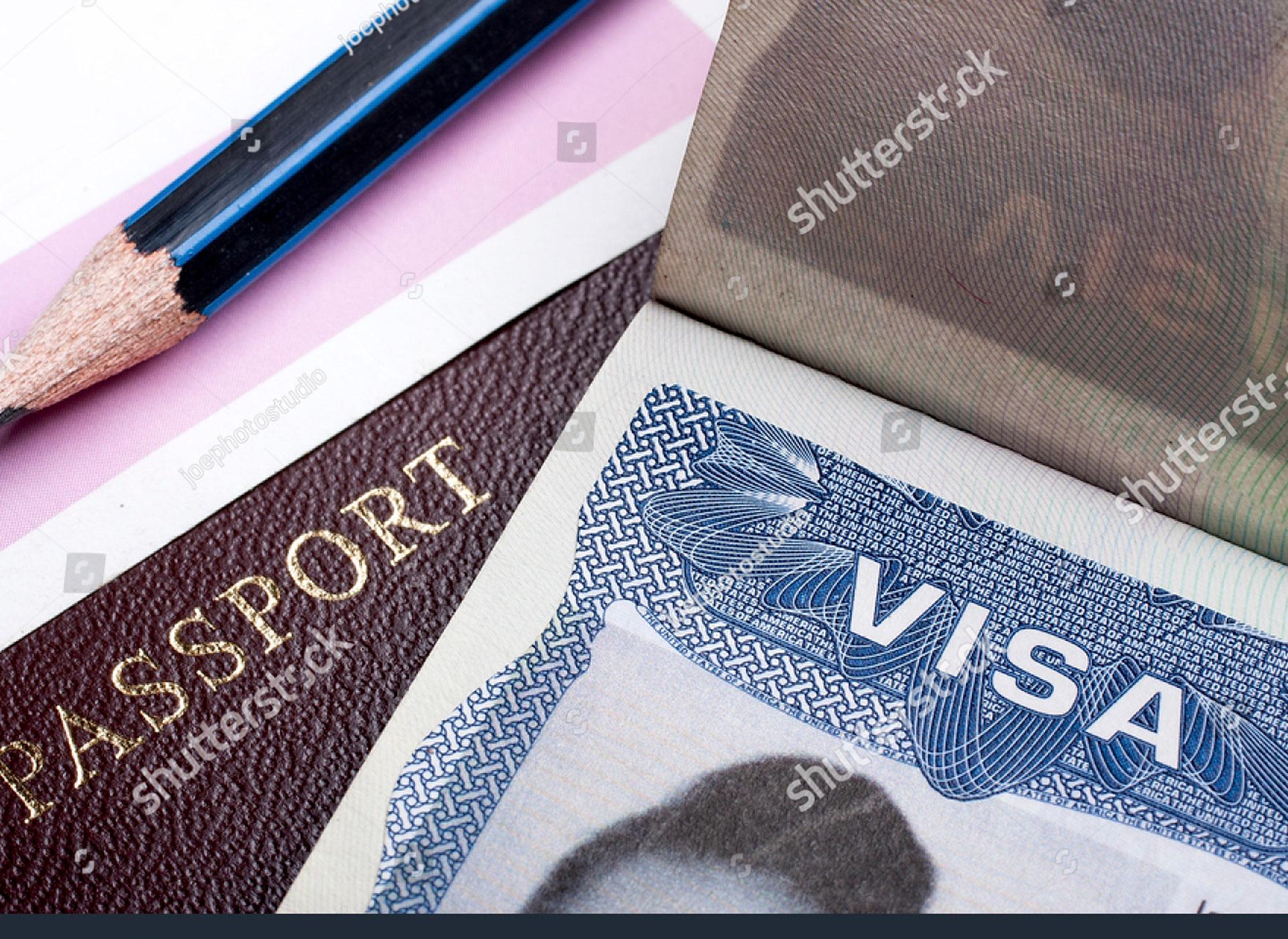 https://unixperts.com/wp-content/uploads/2021/07/aus-visa.jpg